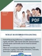 Financingmanagement Copy 141214150947 Conversion Gate01