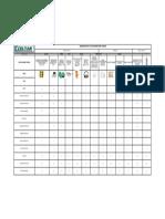 Anexo K. Matriz de elementos de protección personal y dotación por cargo GI-FR-26..pdf