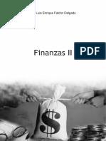 FINANZAS II LIBRO.pdf