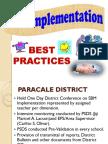 Best-Practices-on-SBM-Implementation.pdf