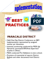 Best-Practices-on-SBM-Implementation.pdf