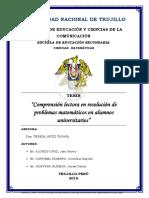 ALONZO CRUZ-CORONEL ROMERO-GUEVARA GUZMAN.pdf
