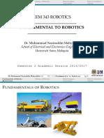 DrNasiruddinWEEK1-introductionToRobotics