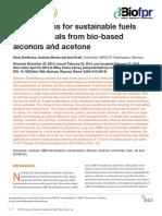 Breitkreuz Et Al-2014-Biofuels, Bioproducts and Biorefining