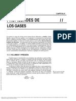 Química_básica_principios_y_estructura_----_(Pg_368--492).pdf