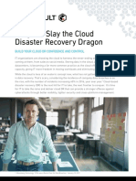 5-tips-to-slay-the-cloud-disaster-recovery-dragon.pdf