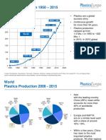 The Plastic Industry Berlin Aug 2016 - Copy