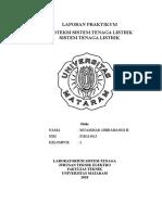 UTS_Proteksi STL 2016-2017 Sore