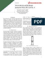 lab4_exp3_1