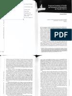 Vladimir Safatle - Freud_em_Frankfurt_a_funcao_da_psicanali.pdf