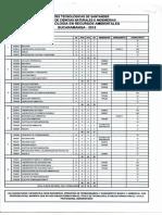 Tecnologia Ambiental-Bucaramanga.pdf