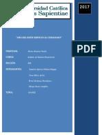 Filamentos Industriales Avance (2)