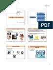 Aula 2 - Classificação Polímeros