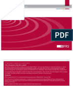 ifrs16-effects-analysis.pdf