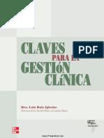 348112222-Claves-Para-La-Gestion-Clinica-Dra-Lola-Ruiz-Iglesias.pdf