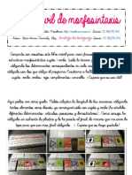 05_Libro_movil_morfosintaxis_Minusculas_Imprenta.docx