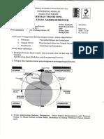 Manajemen Bencana A.pdf
