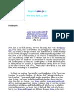 Bhagavad-gītā251-55New York April 12 1966