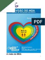 A-Visao-Do-mda.pdf