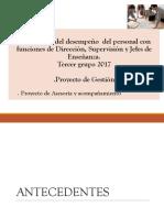 EVALUACION  DIRECTORES  (1).pptx