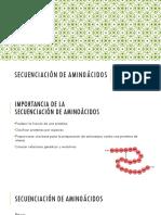 Secuenciación de Aminoácidos.1 (1)