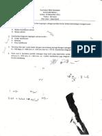 Kons. Beton 1.pdf