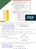 01_-_Practico_Unidad_1_Primera_Clase_2016.pptx
