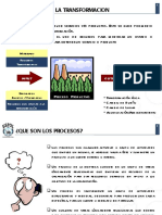 diagramasdeprocesos-120225180213-phpapp01