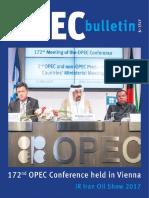 OPEC_07_2017