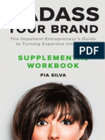 Badass+Your+Bran+Workbook.pdf