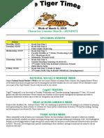 tiger times 03