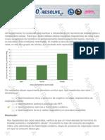 anglo_answered_exam_1404081_ddf75b3cf3a58297220956526fb4d2c2.pdf (1)