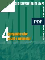 Resíduo Sólido 04.pdf