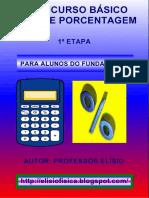 ebook sobre porcentagem.pdf