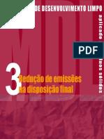 Resíduo Sólido 03.pdf