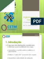 aglomeracao_4.pdf