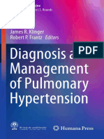 329500311-pulmonary-hipertension.pdf