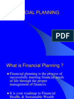financialplanning-100514053743-phpapp02