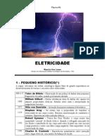 Apostial de Física - Eletro