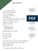 Era um Garoto-D,A,E,B.pdf