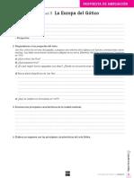131017_unidad 3_Parte2.pdf