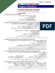 sintaxis_oc3.pdf