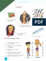 289327758-Fichas-1º-Eso-1-Evaluacion-frances.pdf