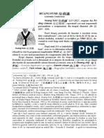 Huangfumi.pdf