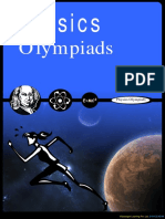 60154569-02-Olympiads-Physics.pdf