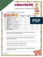 complemento_direto.pdf
