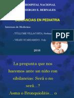 SIBILANCIAS EN PEDIATRIA.pptx