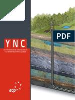 Cartilla YNCv3.pdf