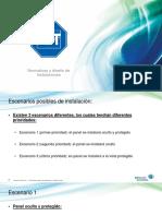 Escenarios1.pptx
