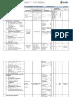 Plan de Evaluación Ids I-2018 Seccion 2111